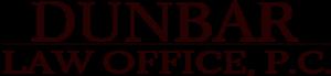 Dunbar Law Office, P.C.